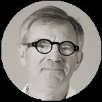 Dr Patrick De Wit